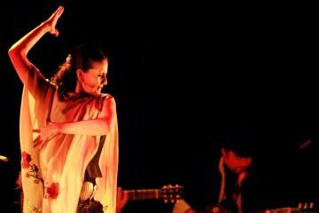 forever-flamenco-2014-maria-bermudez