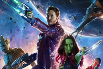 guardians-of-the-galaxy-2014-one-sheet-cropped