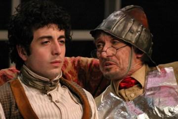 white-marriage-2014-odyssey-theatre