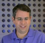 Matt Cutts, Google's Chief Web Spam Engineer