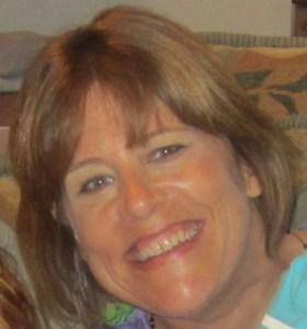 Episode 68: TTFN w/ Anne Meador of Working Woman Entrepreneur