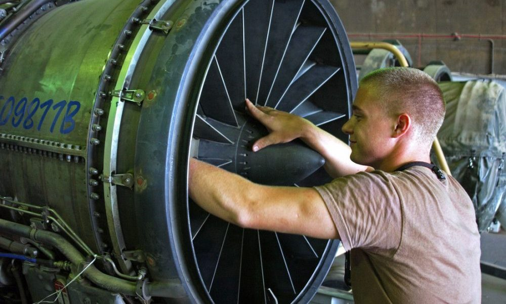 Aerospace Engineer Job Description cvfreepro - aerospace engineer job description