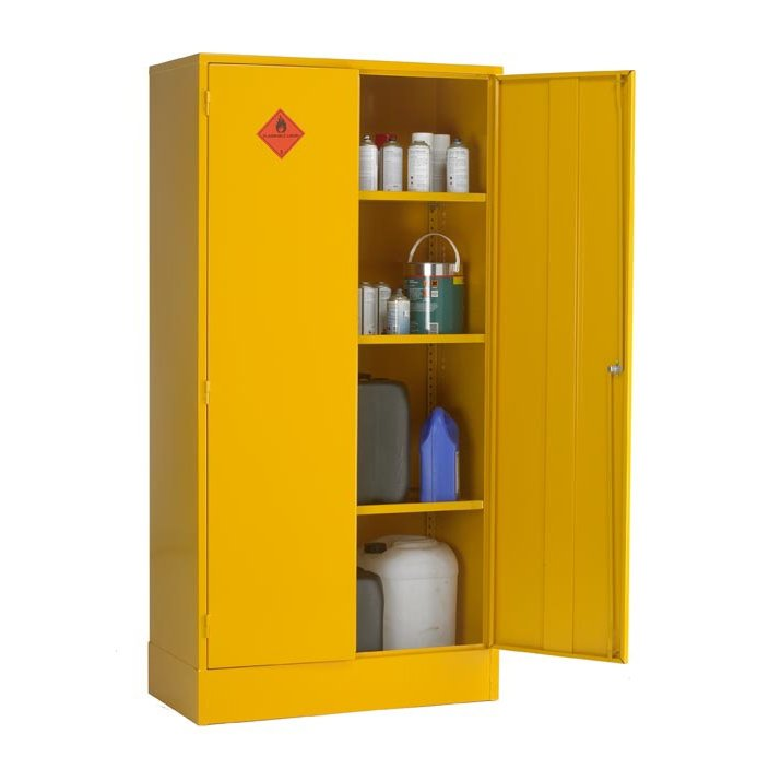 Flammable Storage Cabinet Uk Taraba Home Review