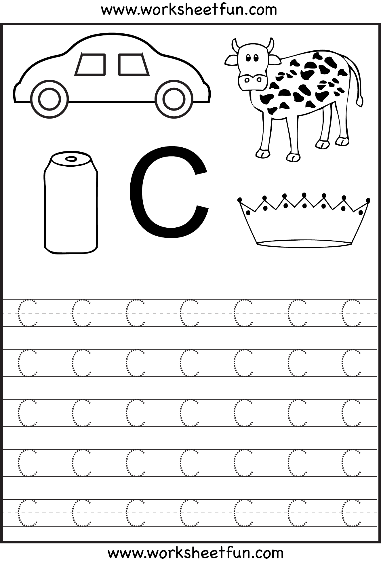 Worksheet Letter Tracing For Toddlers worksheet letter tracing for toddlers mikyu free c worksheets b preschool sponsorship an