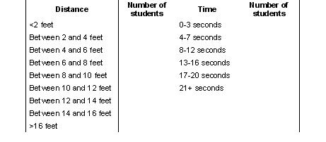 Time Worksheet Category Page 17 Worksheetocom