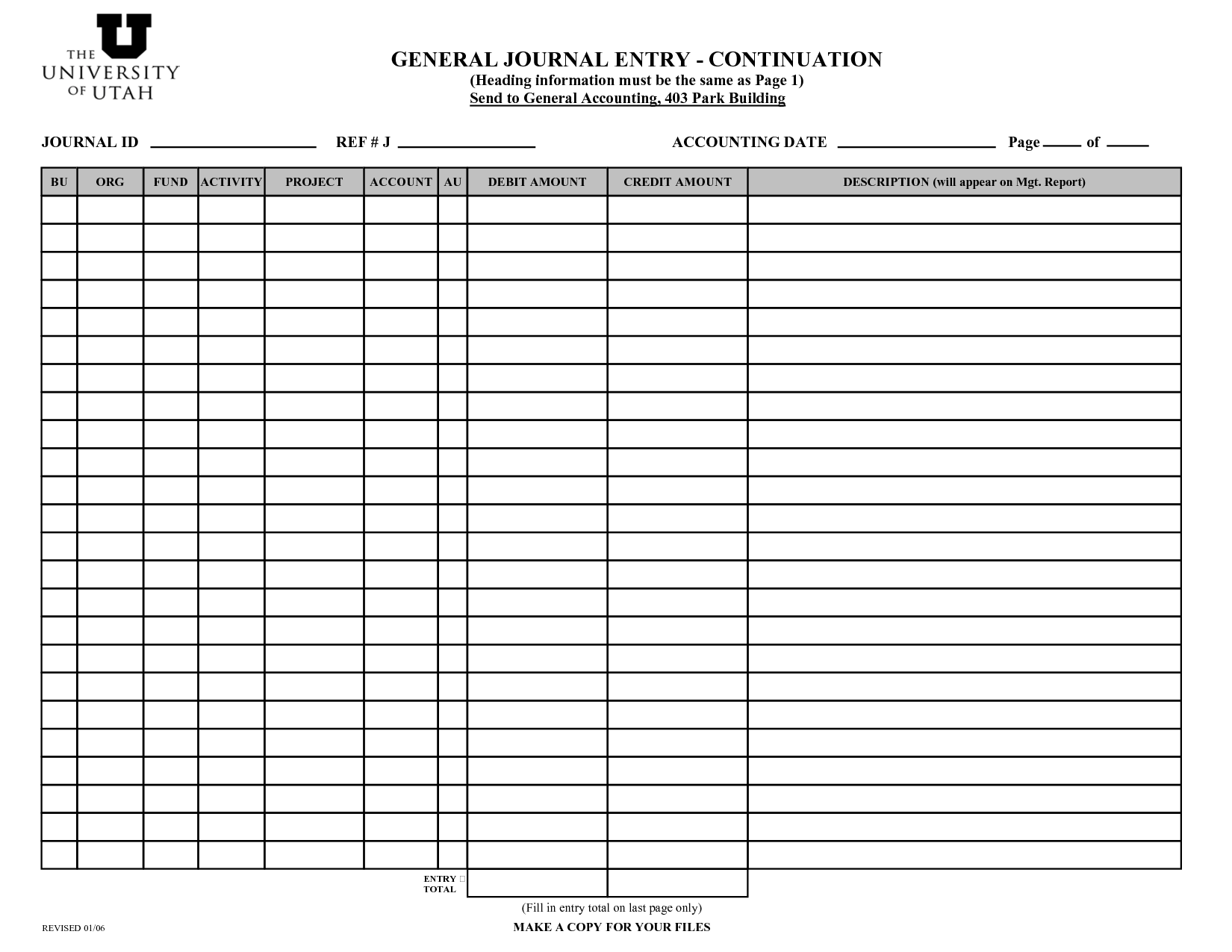 Template Accounting Worksheet | Sample Customer Service Resume