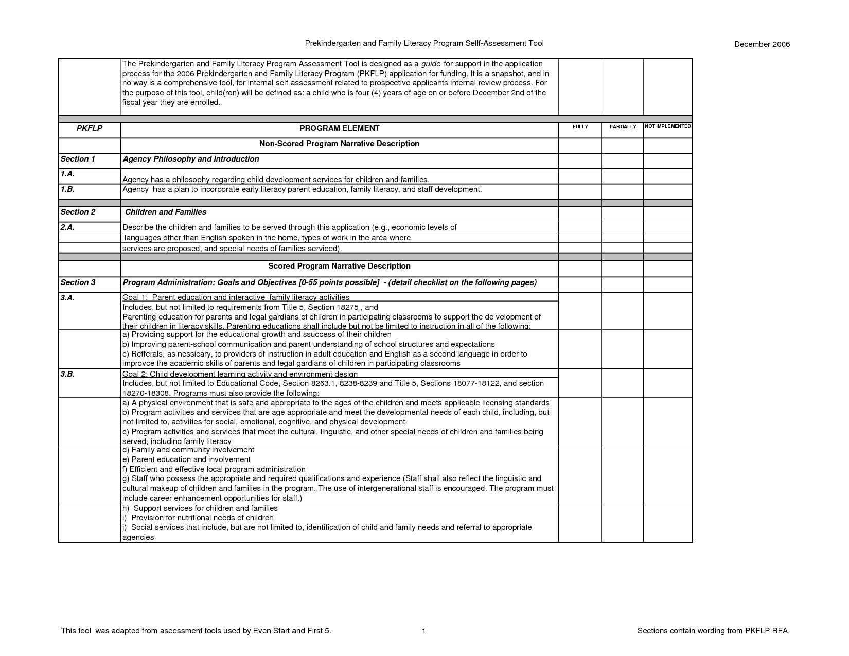 Anger Management Skills (Worksheet) | Therapist Aid
