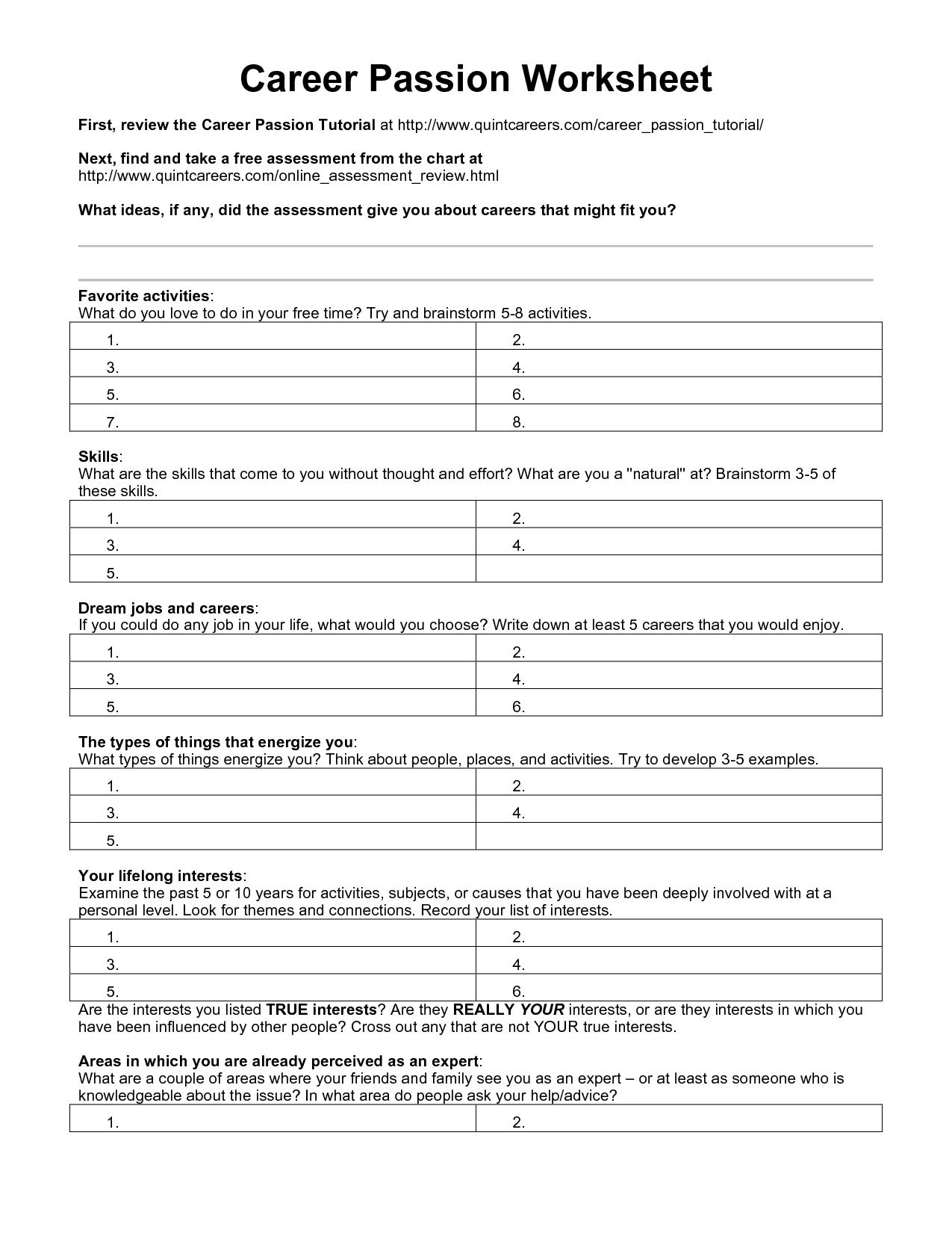 job search action plan livmoore tk job search action plan 23 04 2017