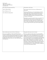 12 Best Images of Personal Data Worksheet - Personal ...