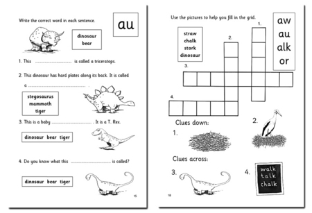 18 Best Images Of Oi Oy Worksheets 1st Grade First Grade