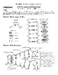 12 Best Images of 3rd Grade Math Division Worksheets ...