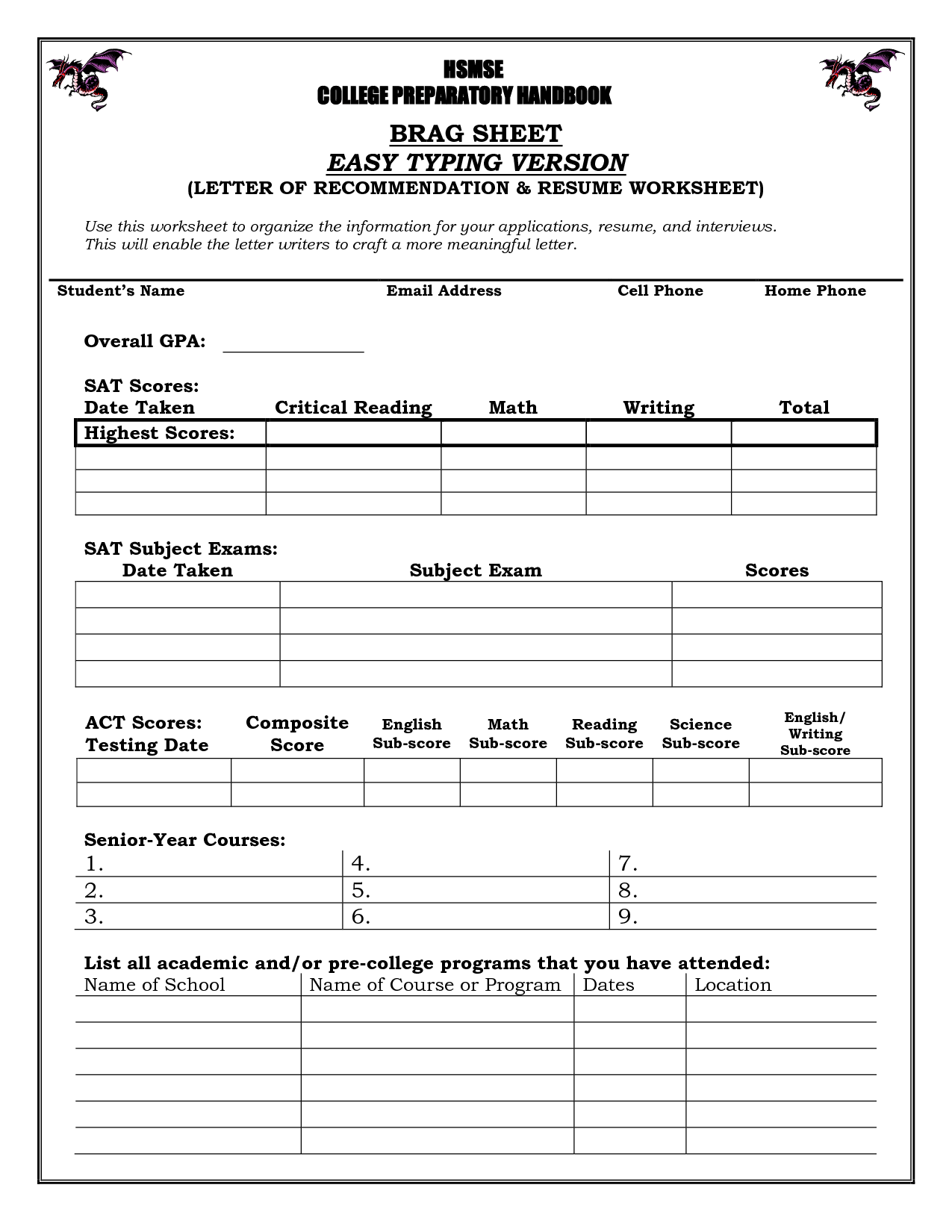 resume building sheet online resume builder resume building sheet resume building worksheet career center sheet template resume template worksheet and resume building
