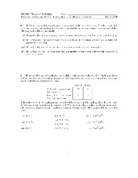 13 Best Images of Get To Know Me Worksheet - Get to Know ...