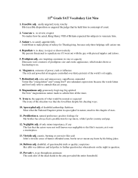 16 Best Images of 9th Grade Printable Geometry Worksheets ...