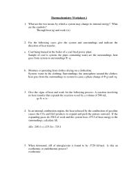 Free Download Super Scientist Worksheet Answers   goodsnyc.com