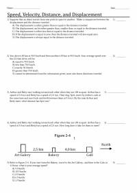 13 Best Images of Foil Method Worksheet - Foil Math ...