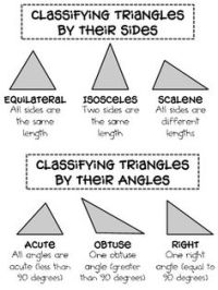 15 Best Images of 5th Grade Mountain Math Worksheet ...