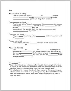 Free Inductive Bible Study Worksheets And Free Teen Bible additionally Printable Bible Worksheets Printable Bible Worksheets Free Printable together with Bible Worksheets For Children Bible Study Worksheets For Kids Free together with  additionally  additionally bible activity worksheets – freenovels club together with Youth Group Lessons   Free   Youth Bible Lessons   Free   Ministry in addition  further Free Bible Study Worksheets Free Inductive Bible Study Sheet For All also Free Youth Bible Study Worksheets The best worksheets image moreover Bible Worksheets   Bible Story Printables in addition  additionally Where Is Bible Worksheet Christian Activities Clip Art Living additionally bible study worksheets for kids – myclothdiapers info in addition Free Youth Bible Study Worksheets   Sanfranciscolife together with Bible Printable Worksheets Bible Printable Worksheets Creation Bible. on free youth bible study worksheets