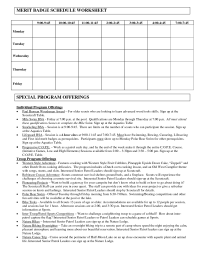 16 Best Images of Family Life Worksheet Answers - Family ...