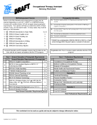 17 Best Images of Career Exploration Worksheets.pdf ...