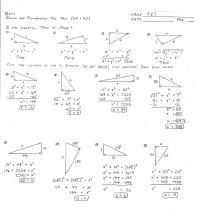 worksheet. Isosceles Triangle Theorem Worksheet. Grass ...