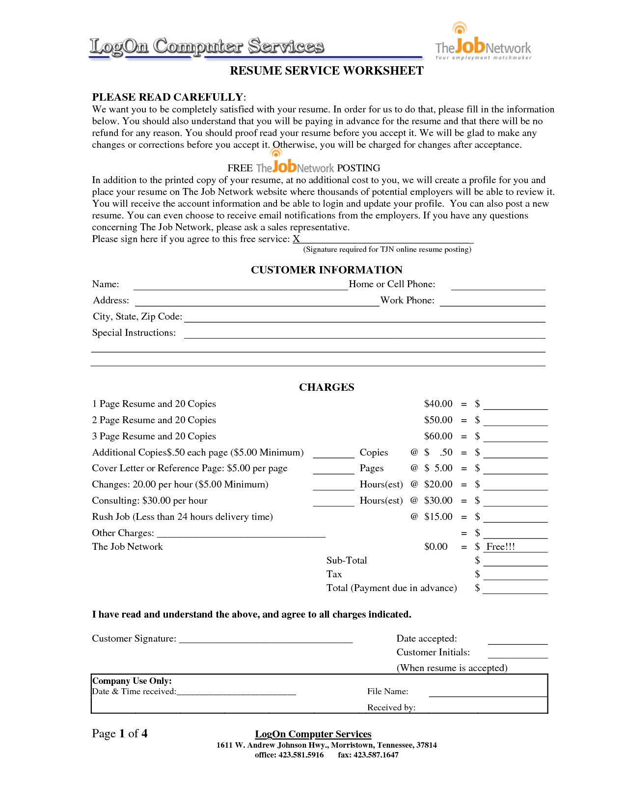 building a resume worksheet service resume building a resume worksheet resume writing worksheet uw green bay resume worksheet printable resume worksheet and