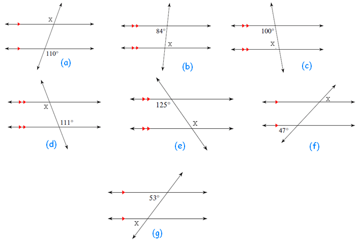 Transversal Geometry Worksheets Angles Worksheet Middle New in addition √ 11 Best Images of Lines And Transversal Angles Worksheet in addition Angles In Transversal Answer Key Math Unique Worksheet On Parallel also  additionally Parallel Lines Cut By A Flip Book Notes Geometry Colorful together with Parallel Lines Cut By Transversal – GeoGe in addition Parallel Lines and Transversals Worksheet   Homedressage in addition Angles formed by Parallel Lines and Transversals Worksheet 3 1 Best moreover If Two Parallel Lines Are Cut By A Transversal Math Angle also  further Missing angles with a transversal  video    Khan Academy likewise Transversals Worksheets Math Geometry Worksheets Geometry Parallel together with  in addition Angles Made By A Transversal With Two Lines   I   Grade 6 in addition  together with Parallel Lines Transversal Worksheet Math 3 1 Skills Practice. on parallel lines transversal angles worksheet