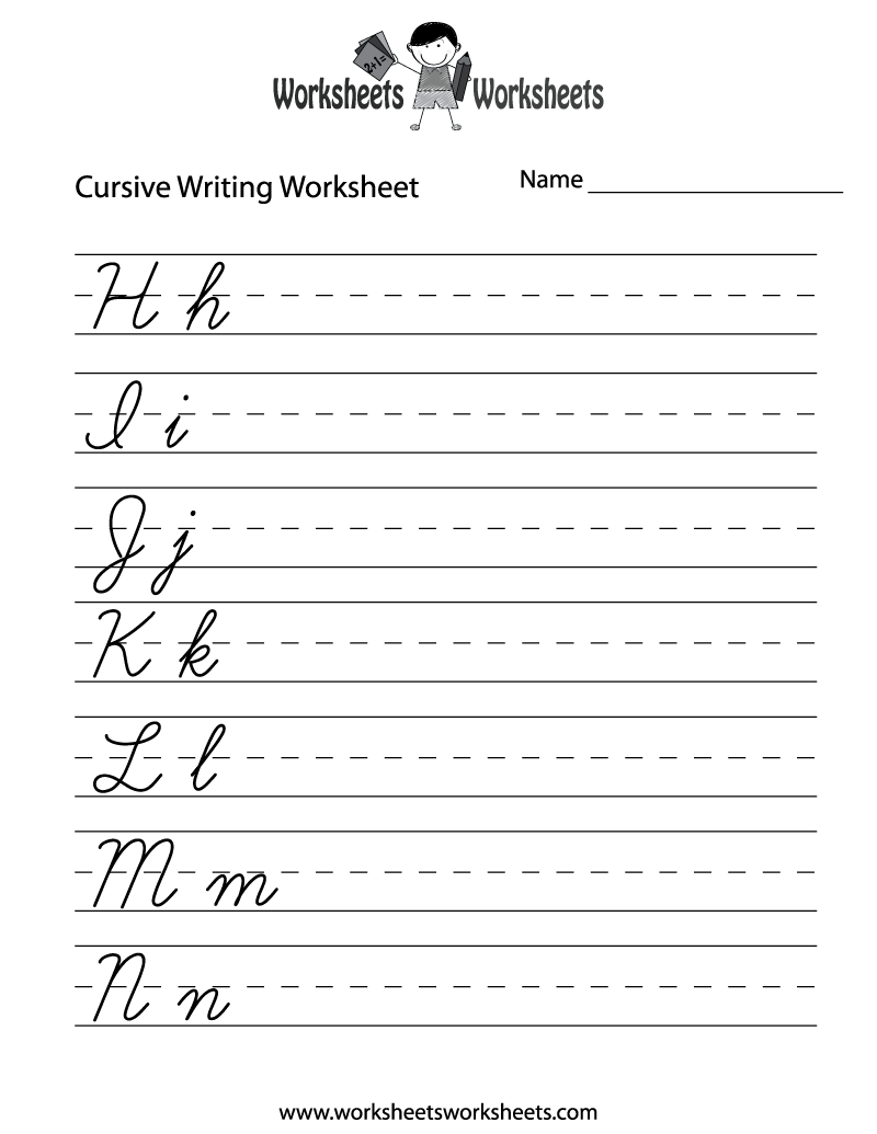Worksheets Handwriting Without Tears Cursive Worksheets handwriting without tears letter formation images samples best template free printable teaching cursive writing worksheet sendrazicefo images