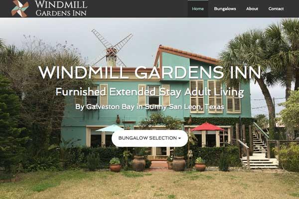 WordPress-design-apartment-rentals