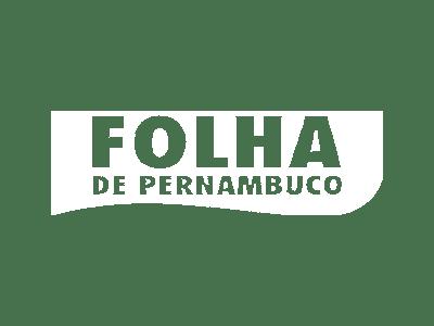 folha-pe