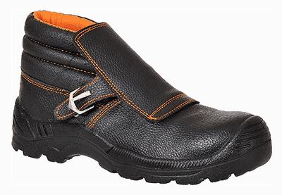 Compositelite Welders Boot S3 Hro Workstuff Uk Limited