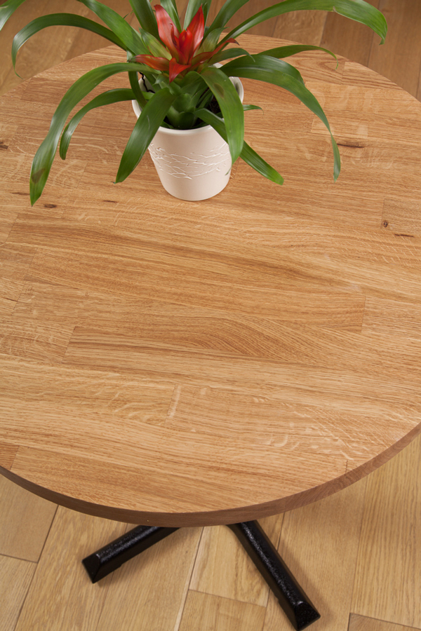 glass round table top replacement