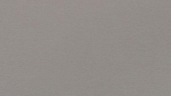 Brushed Stainless Steel Effect Laminate Work Surfaces - Worktop Express