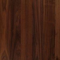 Full Stave Black American Walnut Worktops, Walnut Plank ...