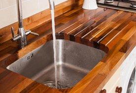 Kitchen Worktops Wooden Work Surfaces Direct Worktop