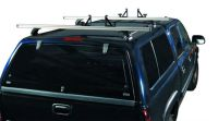 Leer Offers DeWalt-Branded Thule Racks - Top News - Truck ...