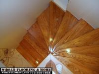 Beaver Hardwood Flooring - Wood Floors