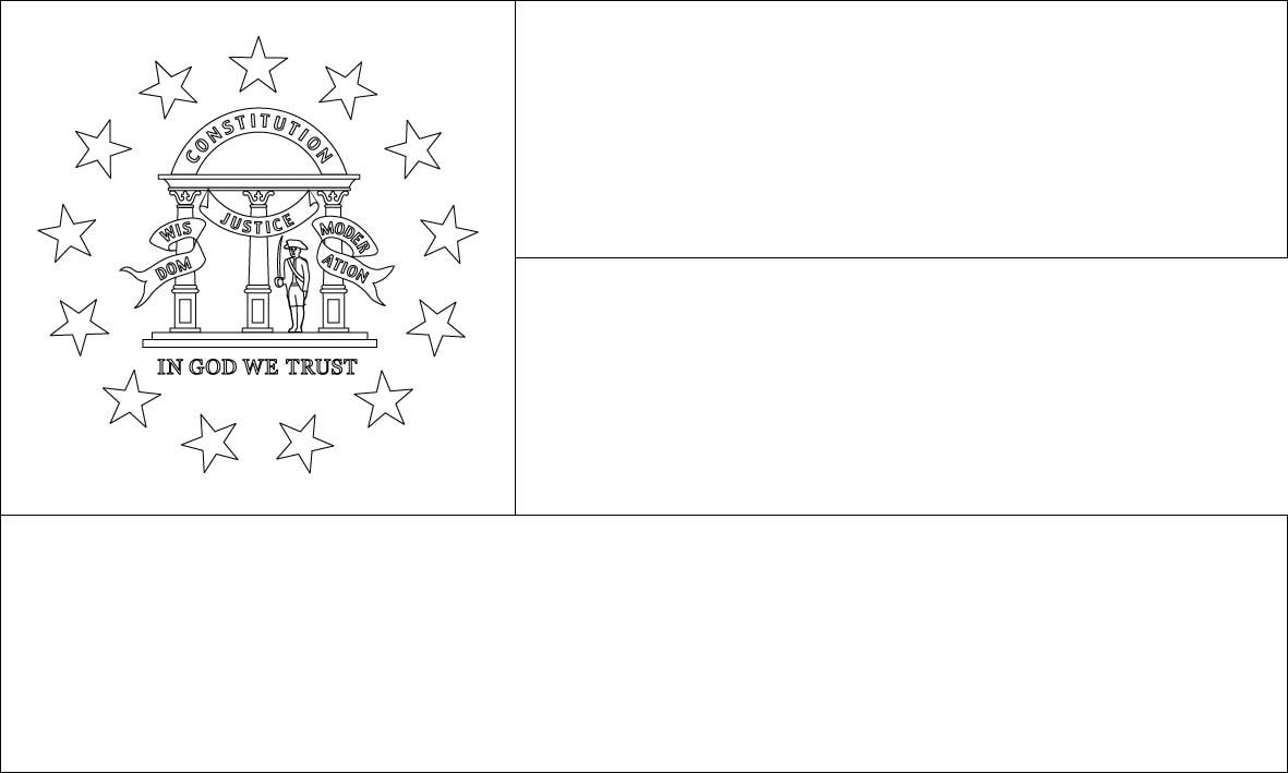 100 ideas ghana flag coloring page on gerardduchemann com
