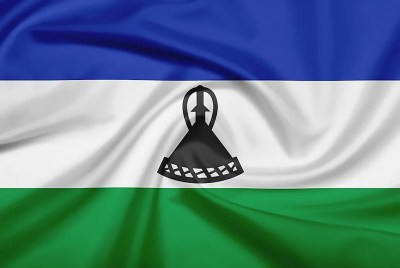 What Type Of Government Does Lesotho Have? - WorldAtlas.com