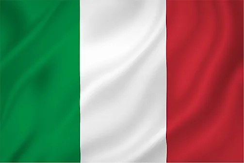 Italy Map / Geography of Italy / Map of Italy - Worldatlas