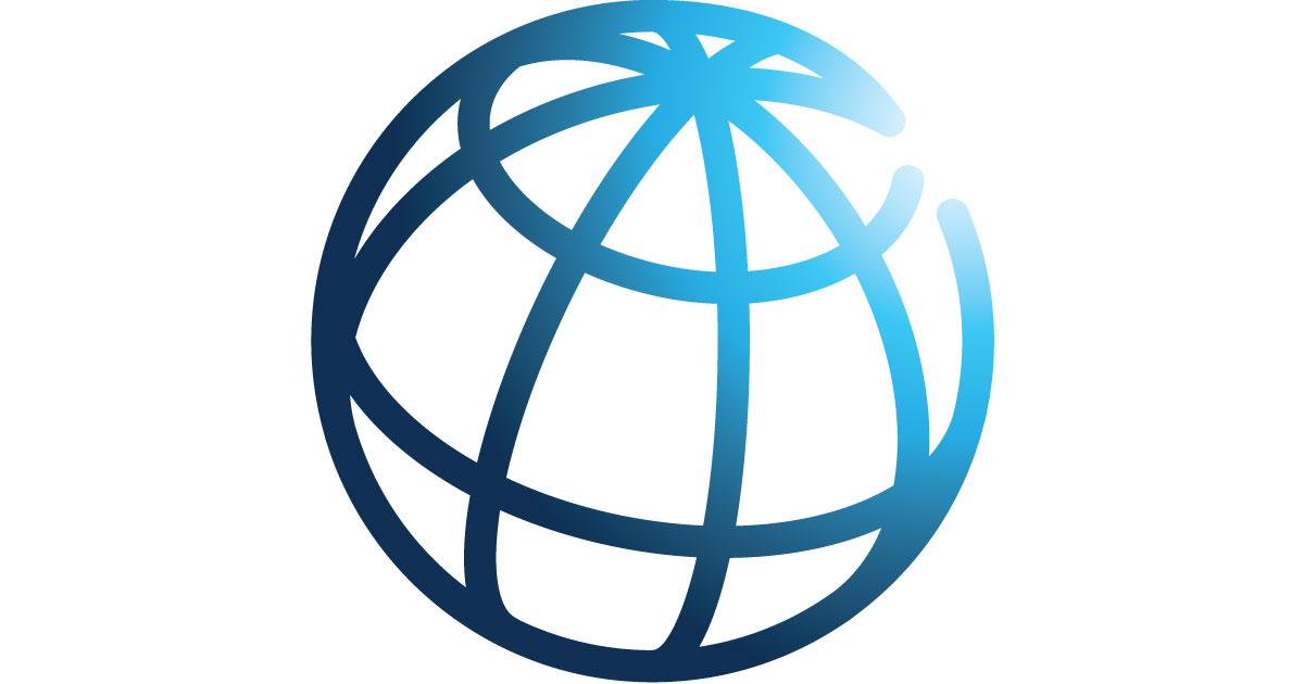 World Bank Group - International Development, Poverty,  Sustainability