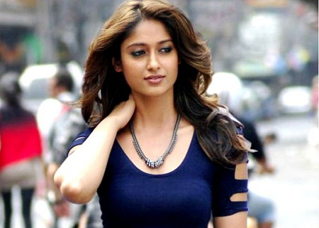 Punjabi Cute Baby Wallpaper Top 10 Most Beautiful Hottest Tamil Actresses 2017 World