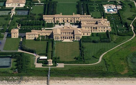 know the top 10 biggest houses in the world 2015 world blaze