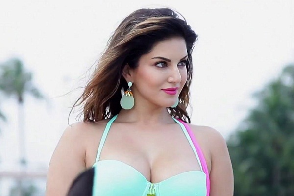 Beauty Girl In The World Wallpaper 20 Hottest Bollywood Actress Under 35 Age In 2017 I Am