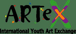 World Awareness Children's Museum: ARTeX Logo
