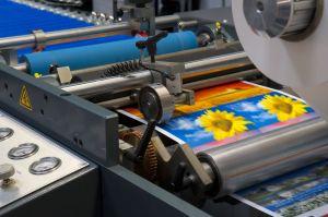 Printing 03