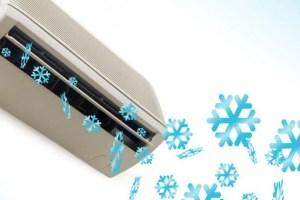 Air Conditioner 32