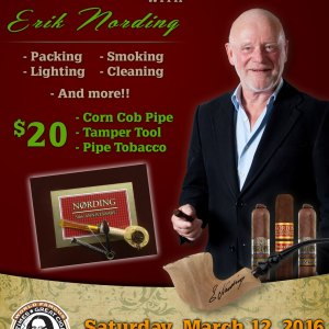 Nording-Pipe-Event-Poster-Web