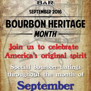 Bourbon-Heritage-Month-Poster-Web