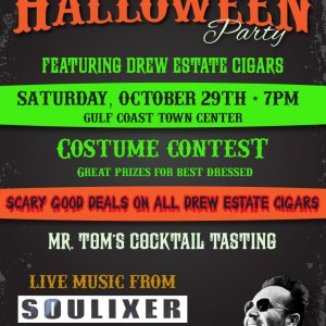halloween-poster-11-x-17-web
